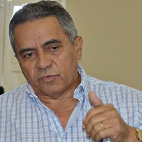 Prefeitura de Jaicós reabre a casa de apoio em Teresina