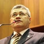 Deputado do Piauí é processado por desvio de recursos do SUS
