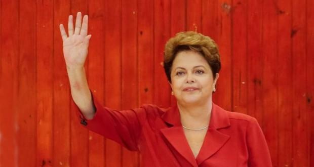 Confira agenda da presidente Dilma Rousseff no Piauí