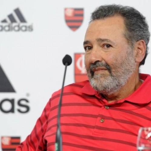 Em choque com Federação, Fla ameaça não jogar Carioca 2016