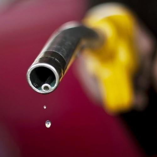 Preço da gasolina sobe no Piauí e atinge maior valor em 1 ano