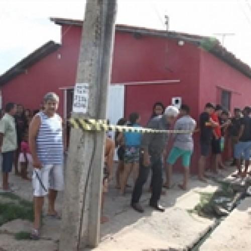 Piauí tem 15 homicídios durante o carnaval