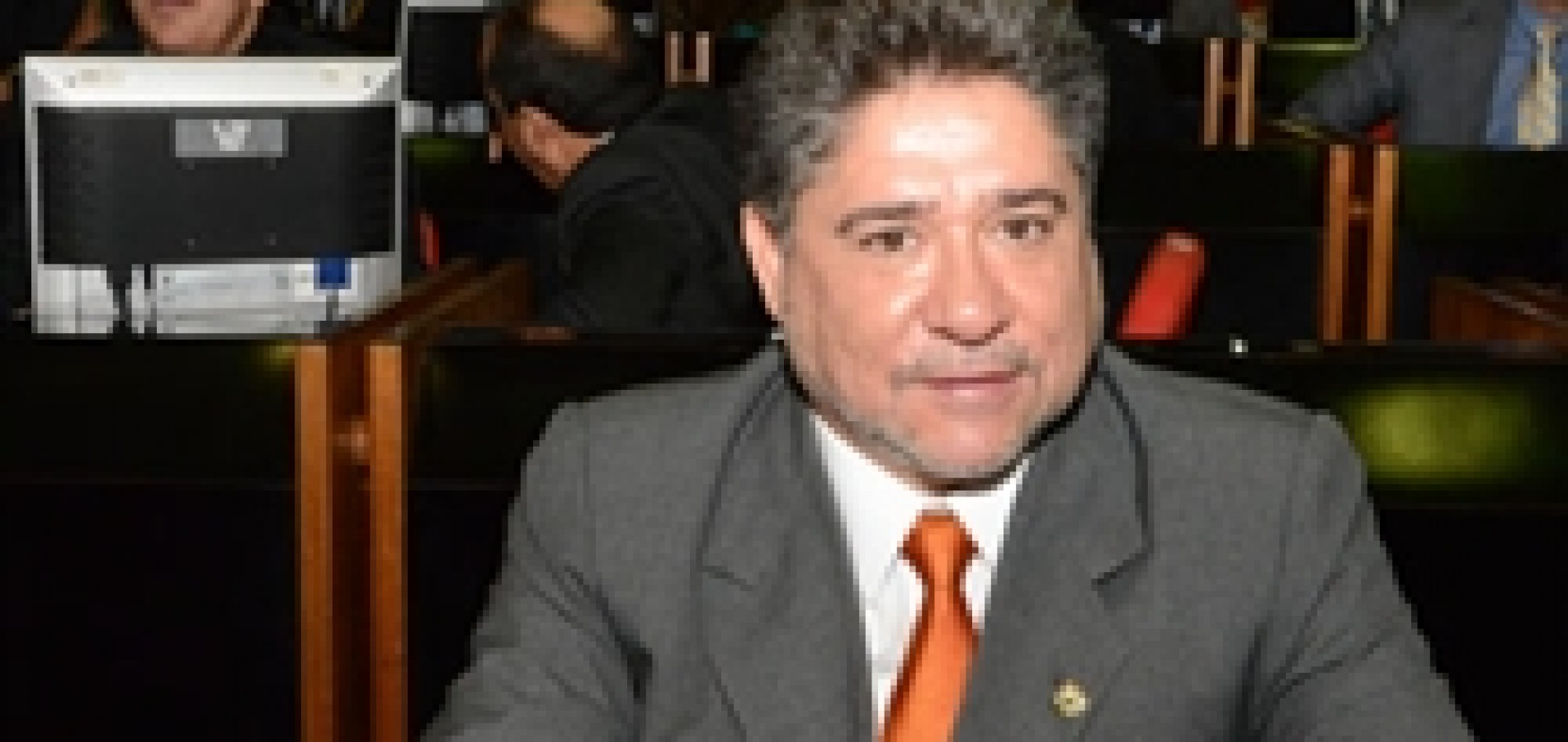 Partidos começam disputa  pelo controle das comissões na Assembleia