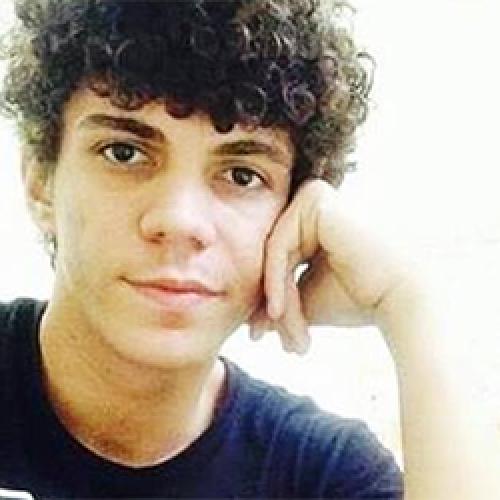 Polícia afirma que campanha de jovem com leucemia é fraude