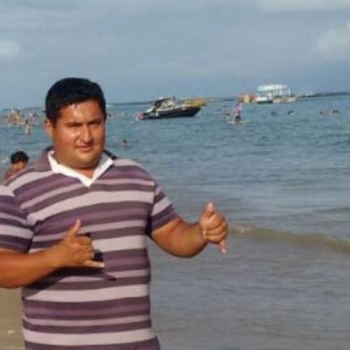 Pistolagem volta a assombrar a população de São Julião; mais um político assassinado