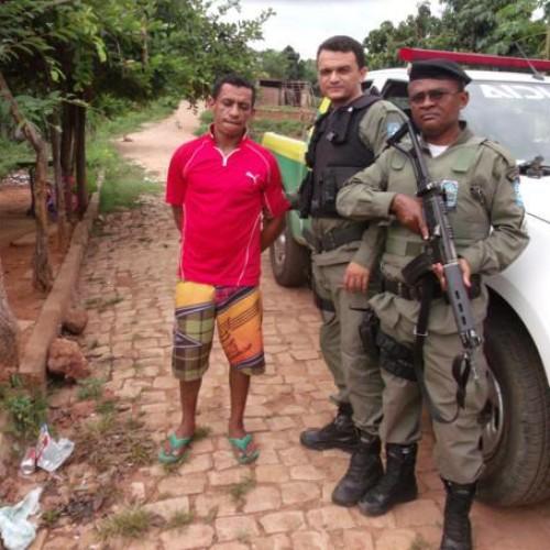 Polícia desarticula quadrilha que roubava motos e trocava por drogas