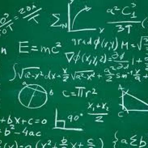 Abertas inscrições para Olimpíada Brasileira de Matemática das Escolas Públicas
