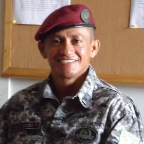 Policial Militar é morto ao impedir assalto contra filho do governador Wellington Dias