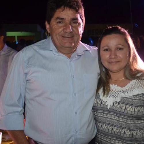 Prefeito é preso suspeito de matar a primeira dama no interior do Piauí. Veja!