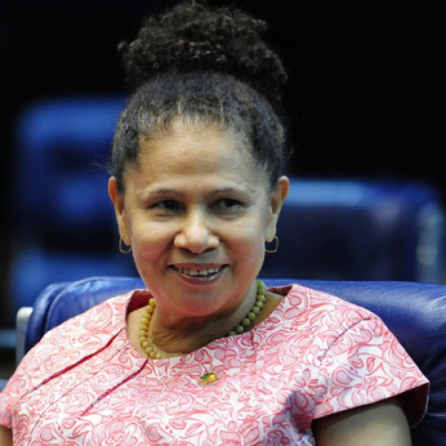 Senadora Regina Sousa visita oito municípios da região de Picos no final de semana; veja agenda