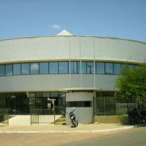 Tribunal de Justiça do Piauí instaura Processos Administrativos contra juízes