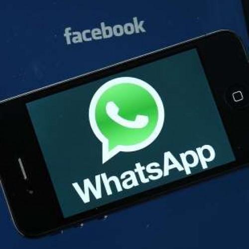 WhatsApp Lock: aprenda a colocar senha no app e proteja suas conversas