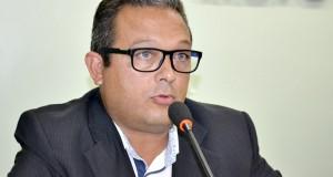 JAICÓS | Vereador quer audiência pública para discutir o abastecimento de água na zona rural
