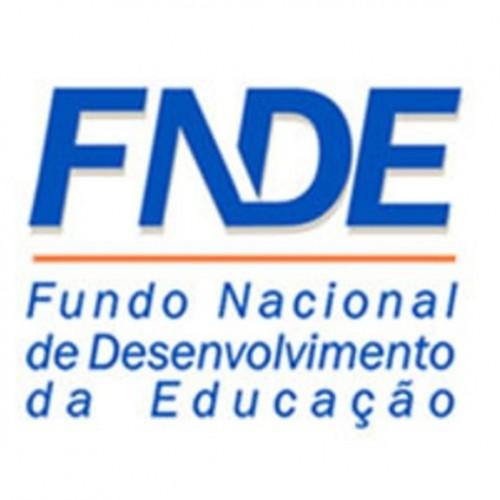 FNDE libera R$ 318 milhões para alimentação escolar