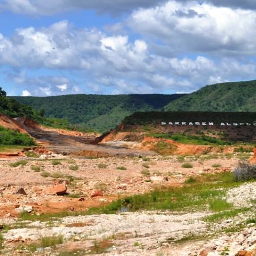 Governo libera R$ 60 milhões a vítimas de rompimento de barragem no Piauí