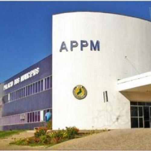 APPM quer ação mais efetiva do Dnocs nos municípios