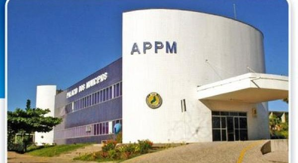 APPM alerta que mais de 95% dos municípios do Piauí irão atrasar salários