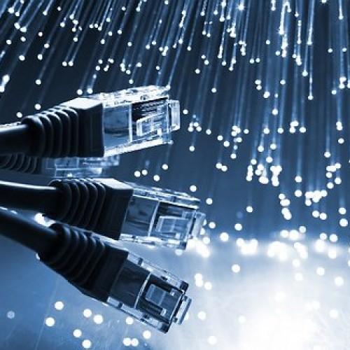 Até 2018, 90% das cidades devem ter banda larga instalada