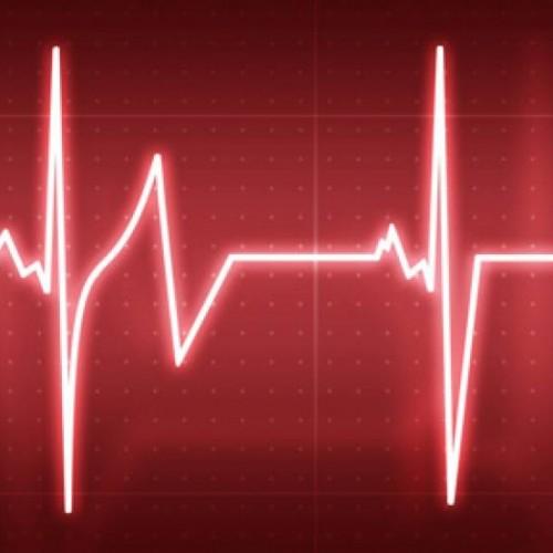 Doenças cardíacas são responsáveis por 32,8% das mortes no Piauí e câncer mata 13,7%