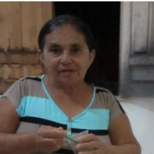 LUTO | Morre em Teresina a mãe do vereador Bernardino de Belém