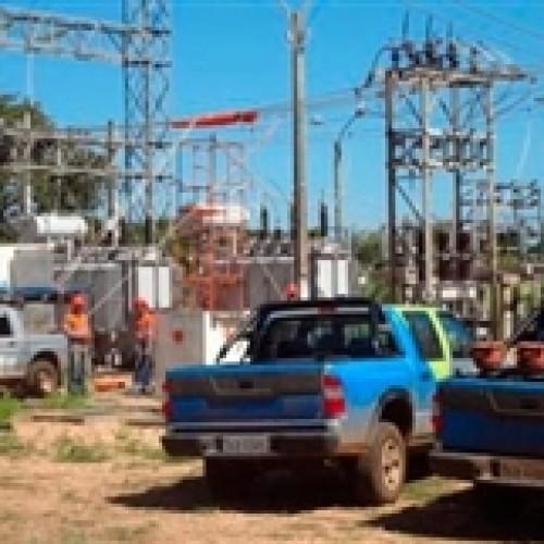 Eletrobras vai investir R$ 300 milhões no Piauí