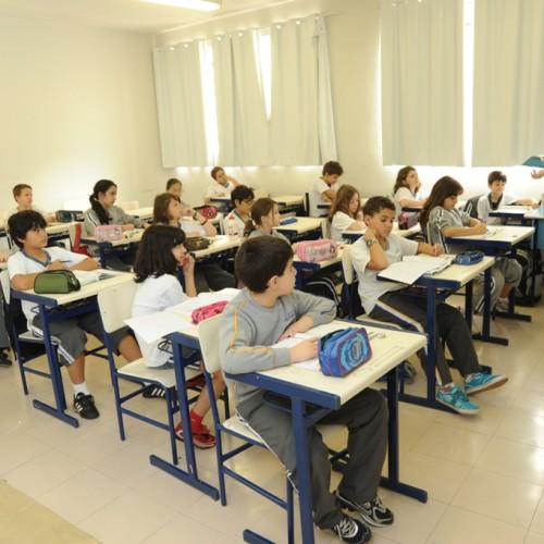 Piauí e mais 8 estados recebem parcela do Fundeb para investir em educação