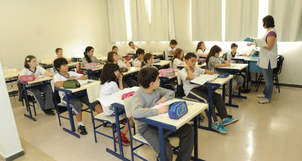 Piauí receberá 153 milhões de complementação do FUNDEB; veja por município!