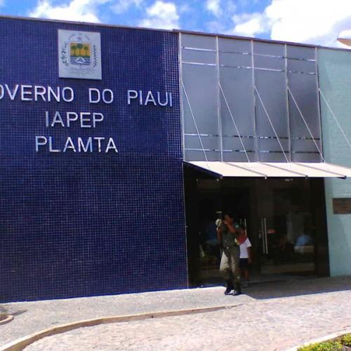 Hospitais do Piauí vão suspender atendimento ao Iapep