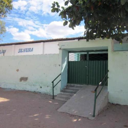 JAICÓS | Escola Lily Silveira recebe currículos para monitores  do Programa Mais Educação