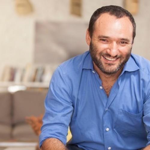 Marcelo Rosenbaum anuncia novo projeto no povoado Várzea Queimada, em Jaicós