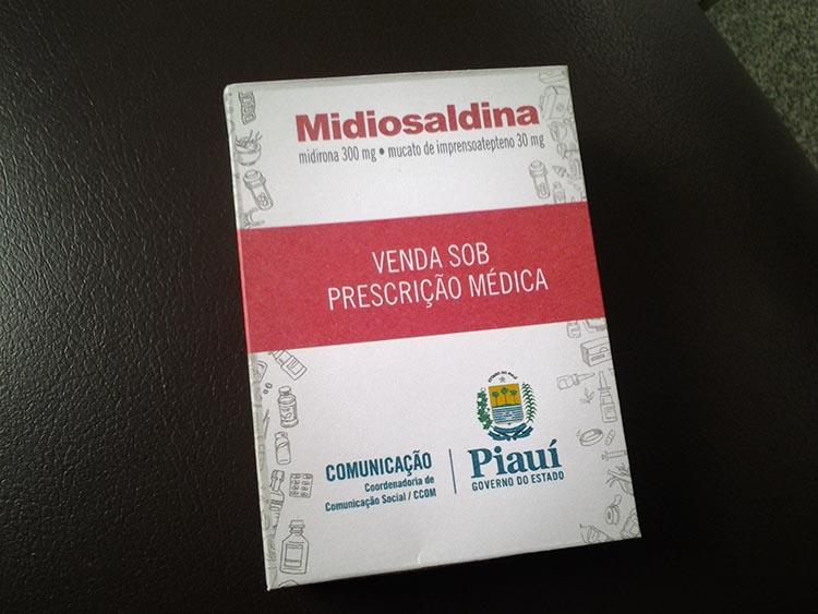 midiosaldina