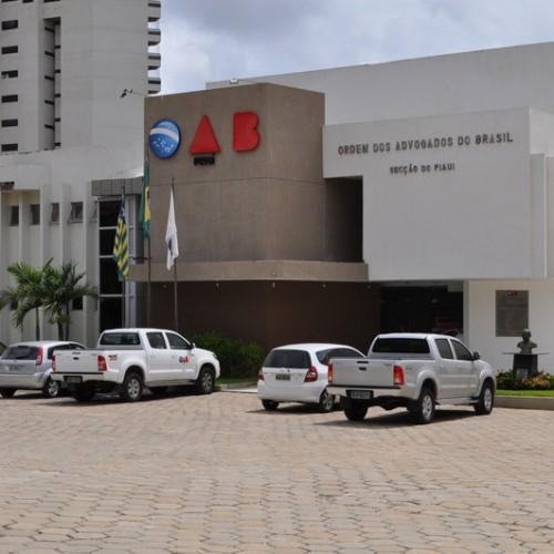 OAB divulga resultado preliminar do XXIV Exame de Ordem Unificado