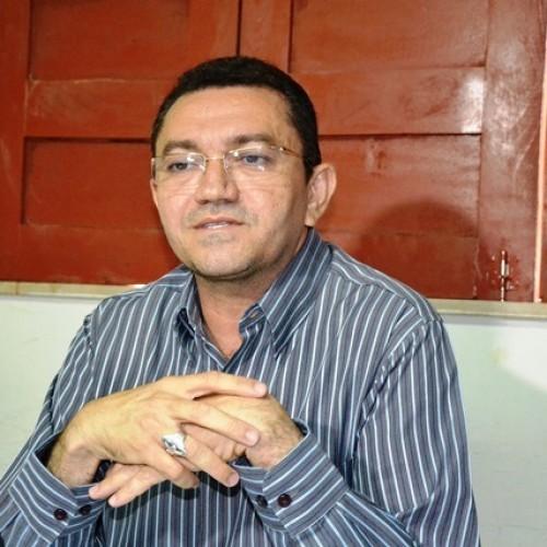 PSB pede quatro secretarias para apoiar administração do Padre Walmir em Picos