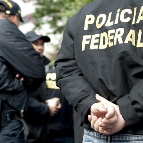 PF prende suspeitos de assaltos aos Correios no Piauí e Maranhão