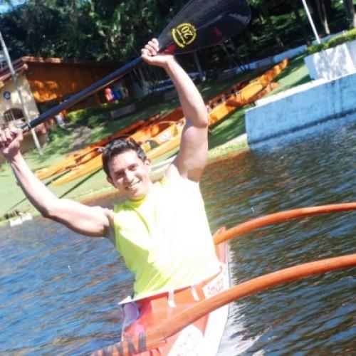 Picoense conquista ouro e garante vaga em Mundial