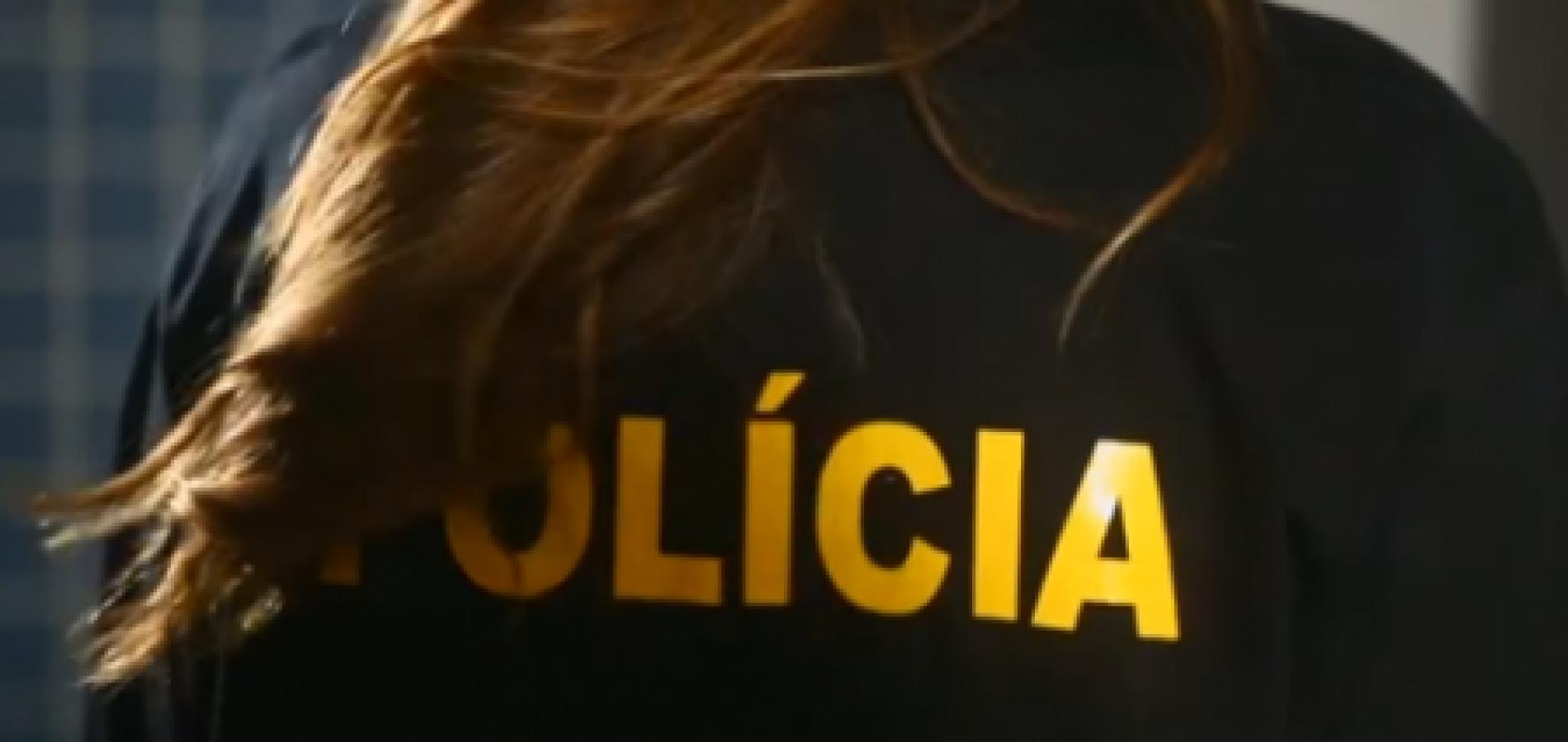 Polícia investiga ameaça de morte a secretário de saúde no interior do Piauí