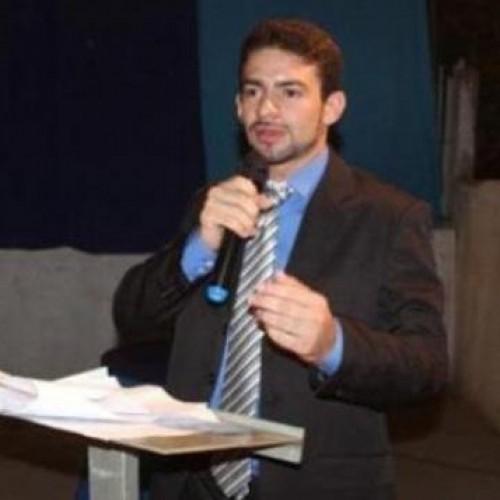 Sindicato denuncia atraso no pagamento dos salários dos professores em Geminiano