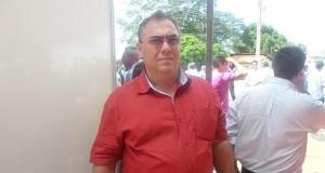 Ministério Público recomenda a suspensão do concurso da Prefeitura de Caridade do Piauí