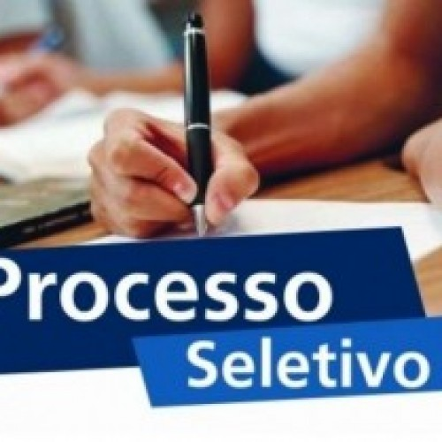 Ministério Público lança novo processo seletivo para estágio remunerado