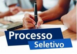 SIMÕES | Prefeitura abre processo seletivo para oito vagas de professor, com salários de R$ 1.026
