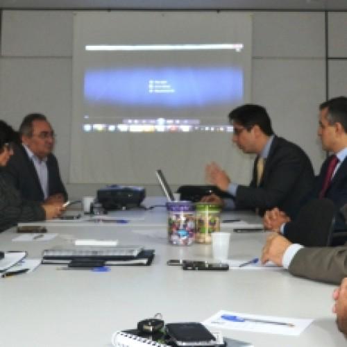 Piauí atrai mais investimentos no setor de energia eólica
