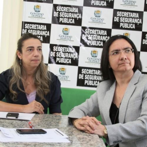 Núcleo de Feminicídio inicia com investigação em Picos