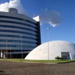 Tribunal Federal autoriza abrir nova Vara Federal em Picos