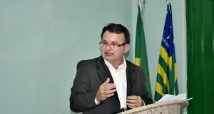 BELÉM | Vereador quer mais conforto aos clientes de lotérica e ação de combate à dengue