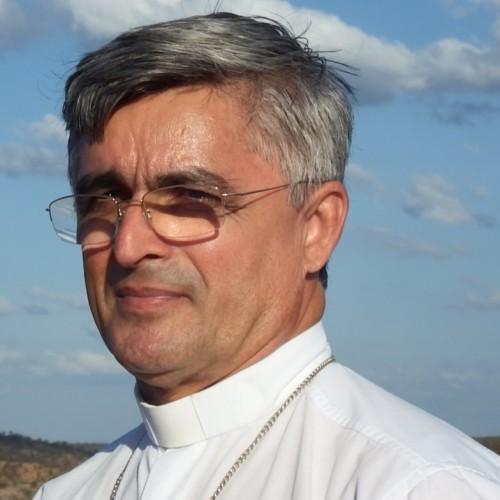 Caminhada da Paz em Picos será dia 5 de junho, confirma bispo