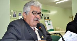 JAICÓS | Vereador de oposição solicita documentação da Prefeitura Municipal. Veja!
