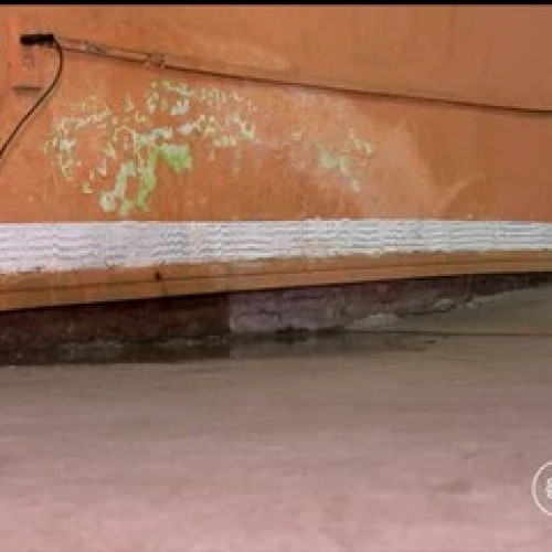 Falta estrutura em 440 escolas da rede pública estadual do Piauí