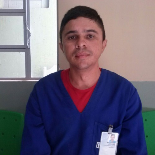Foragido da Justiça é preso trabalhando nas obras da ferrovia em Paulistana