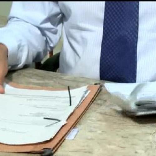 Cerca de 100 mil piauienses ainda não declararam o imposto de renda