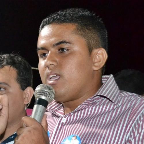 CARIDADE | Vereador presidente nega atraso na prestação de contas da Câmara Municipal